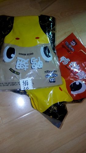 name brand clothing for sale in bulk 00215050 forsale