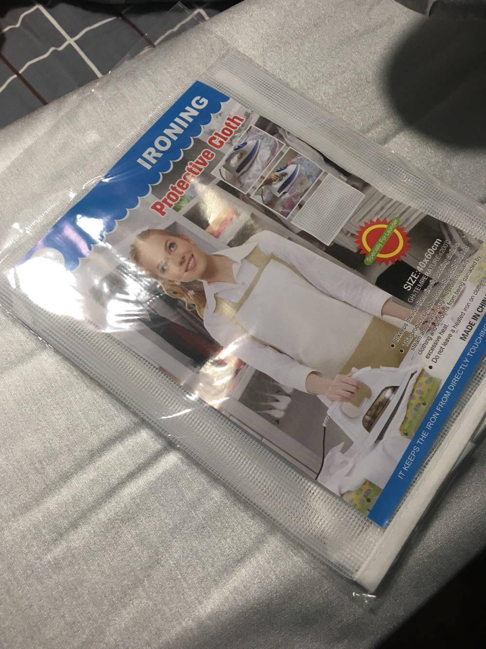 创姿烫衣板熨衣板折叠家用熨烫板电熨斗板稳固钢网烫衣架防烫银升级款