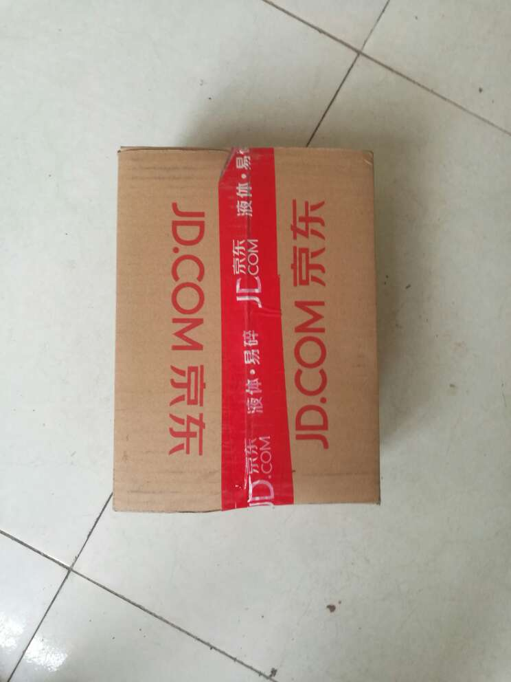aj xiii bred 0028981 store