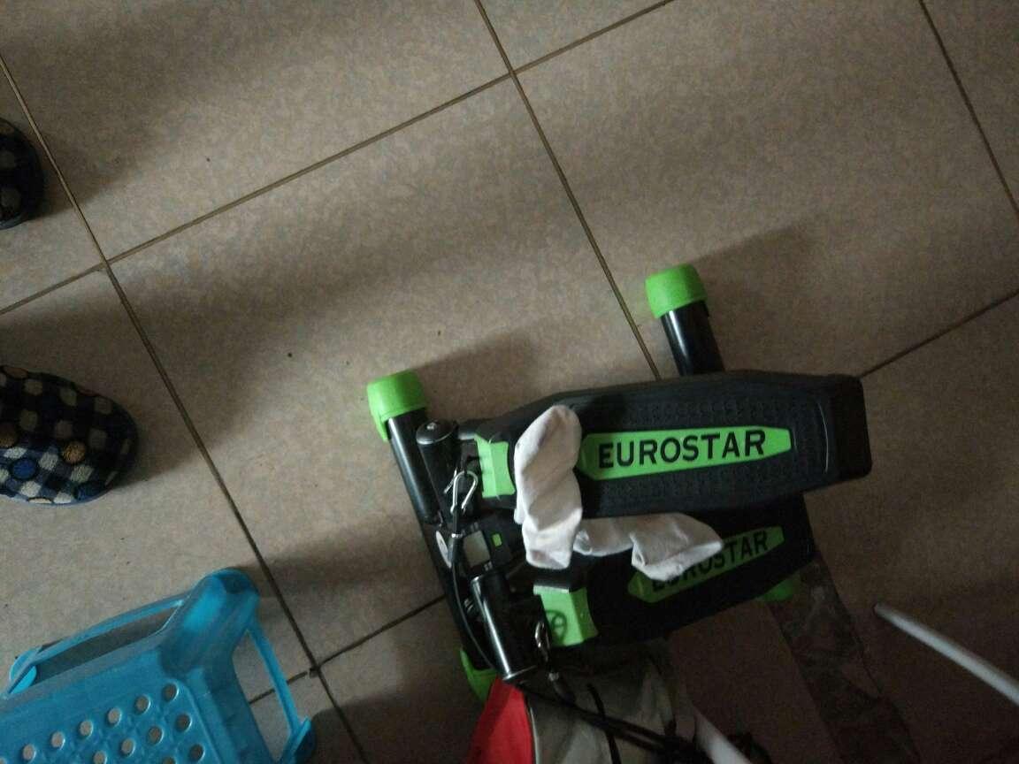 nike mens sandals amazon 00279793 wholesale