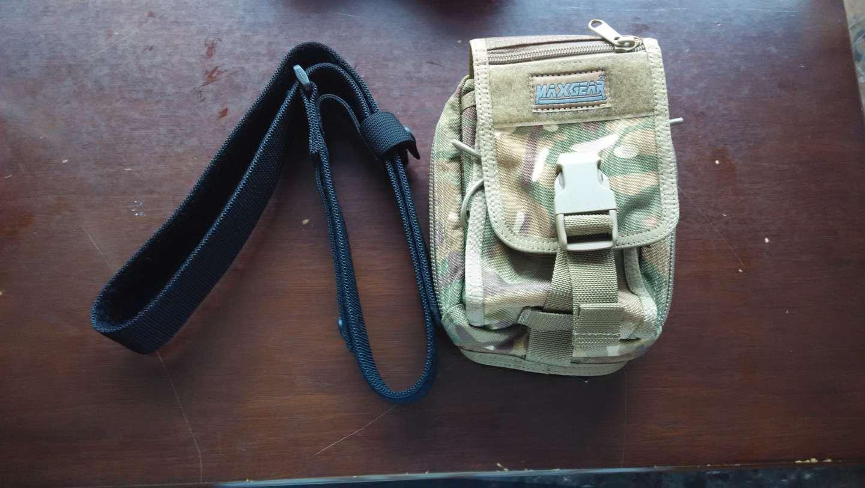 buy gear online 00967986 cheap