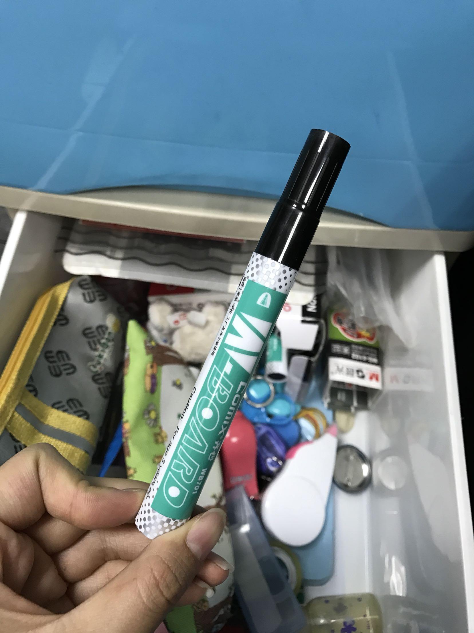 nike air tn green 00275461 cheaponsale