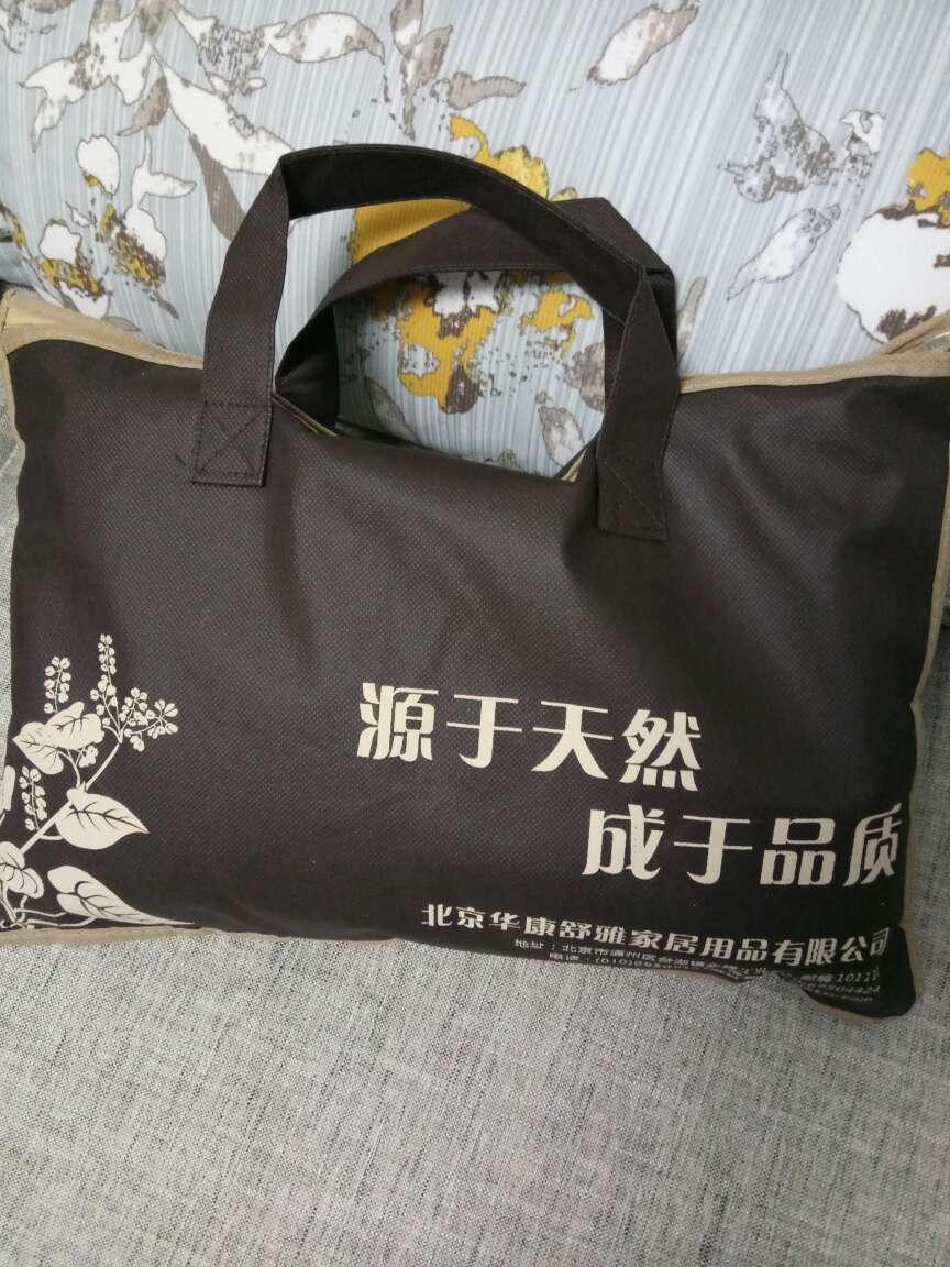 women balenciaga 00228603 bags