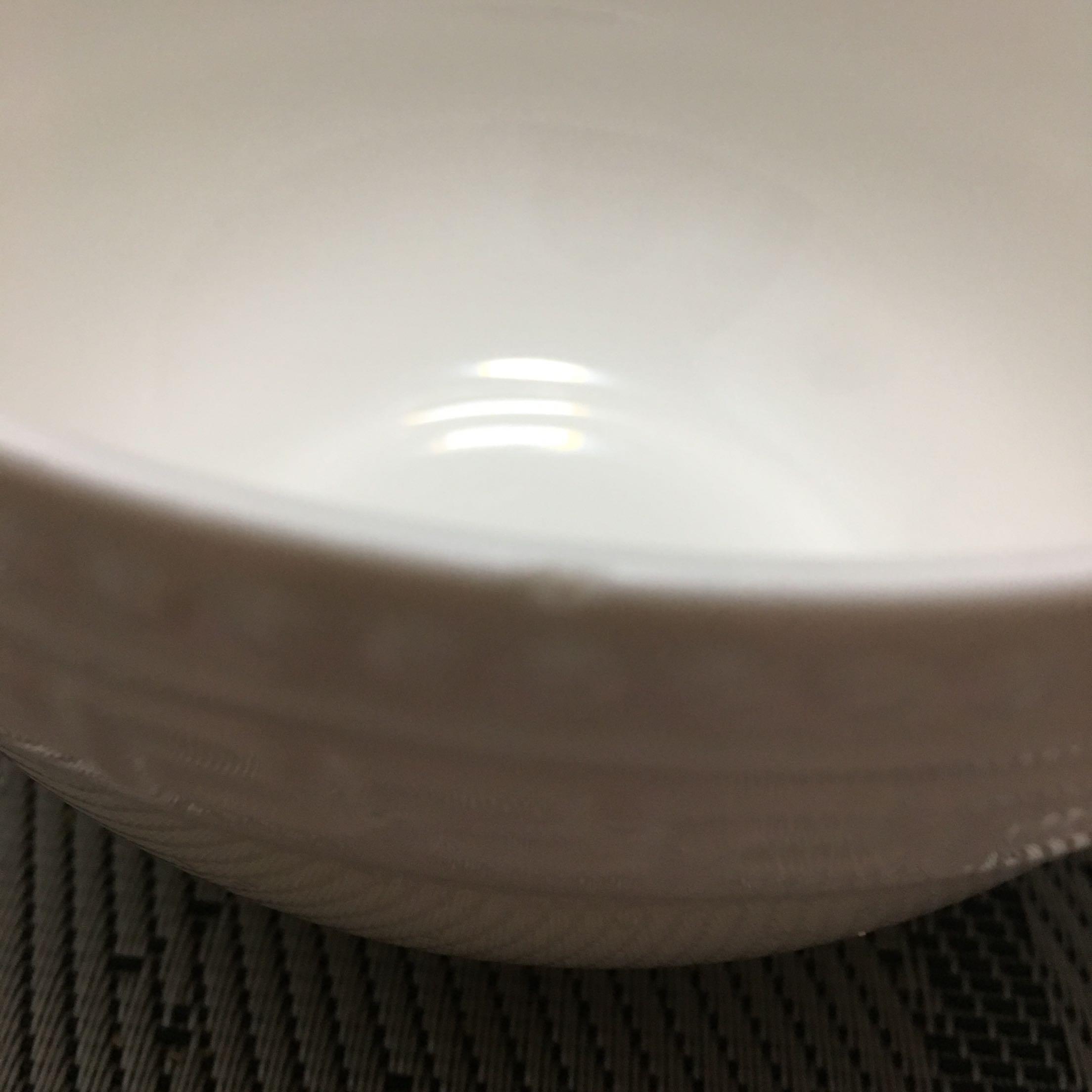 air jordan 10 grey green white 00229423 outletonlineshop