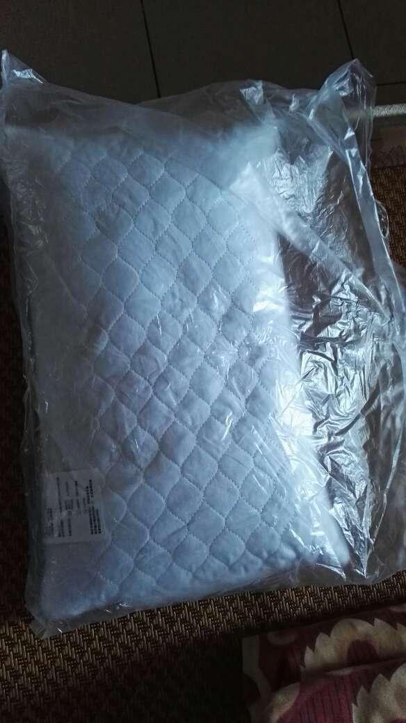 nike womens golf jackets 00223592 wholesale