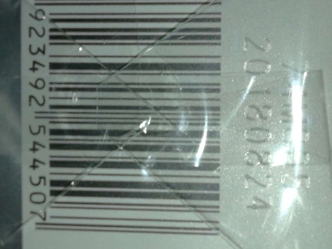 apparel wholesale distributors 0025807 outletonlineshop
