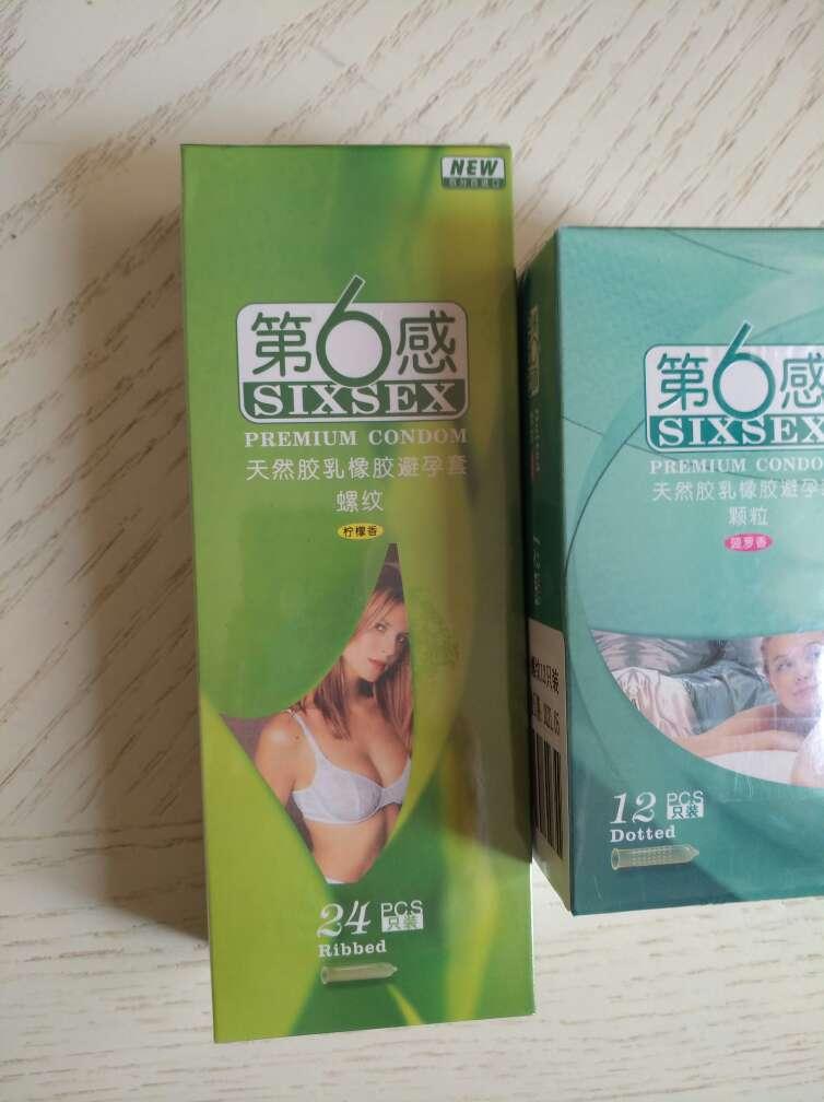 nike sb for women 0024000 cheapestonline
