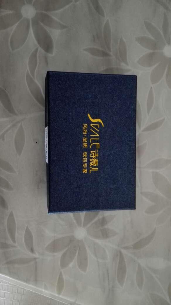shop jordan retro 11 bred reviews 00288371 cheaponsale