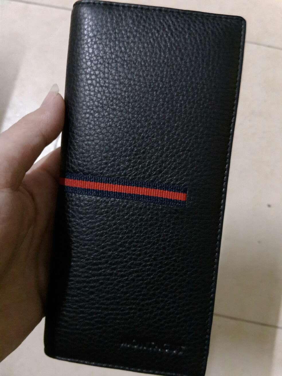 air jordans malaysia reviews 00213845 cheapest