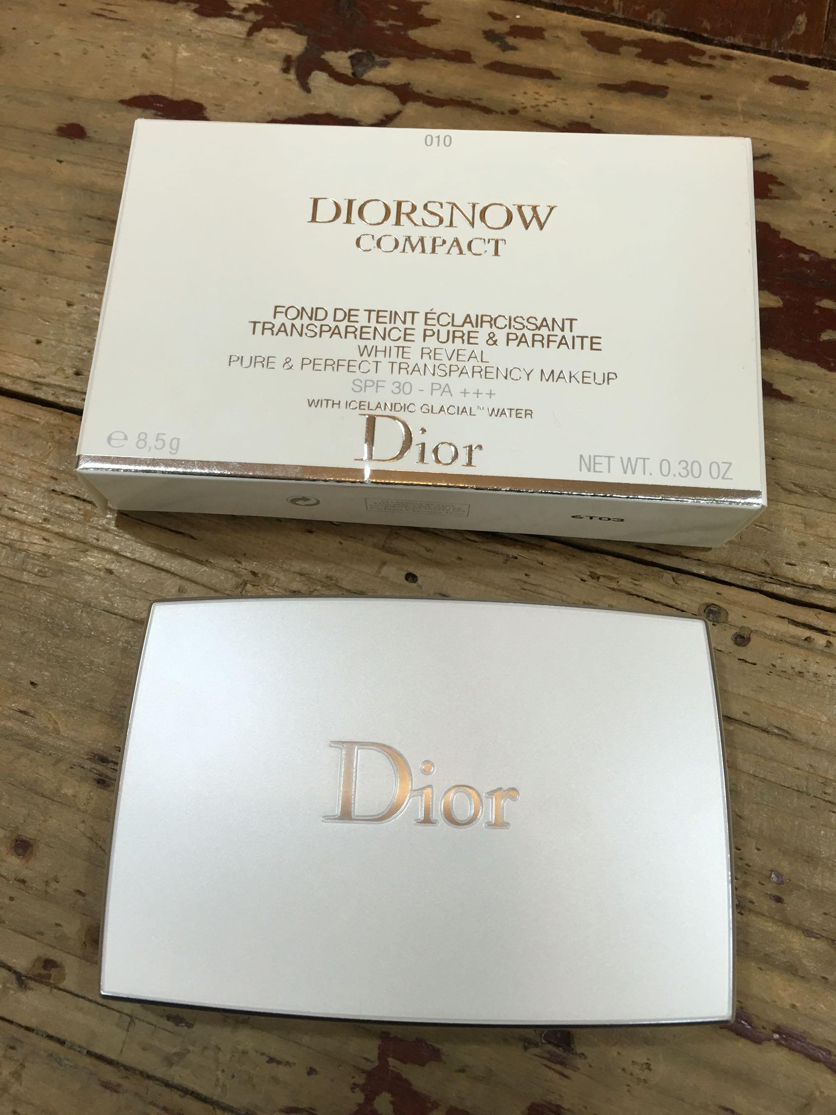 eyewear mens 2015 00248606 discount