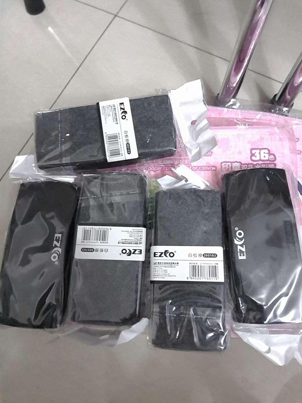 custom elite socks 2.0 00230946 clearance