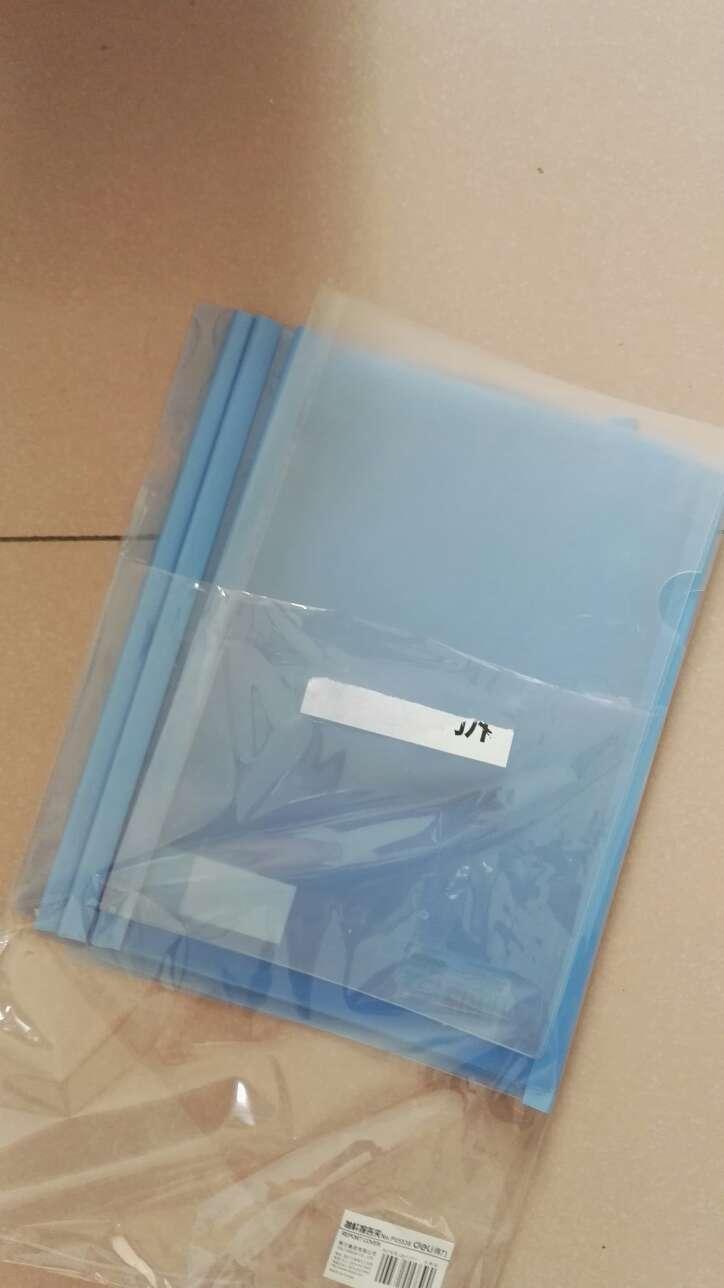 retro air jordan 4 bred 00213112 wholesale