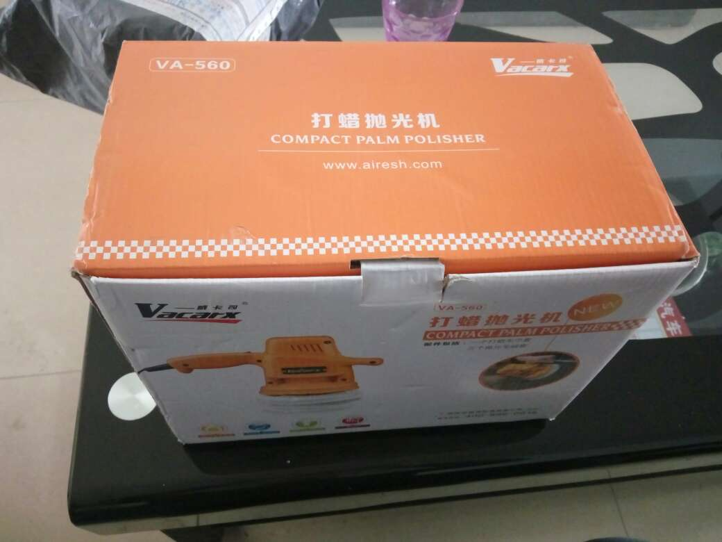 korean clothing online shopping free shipping worldwide 00917991 forsale