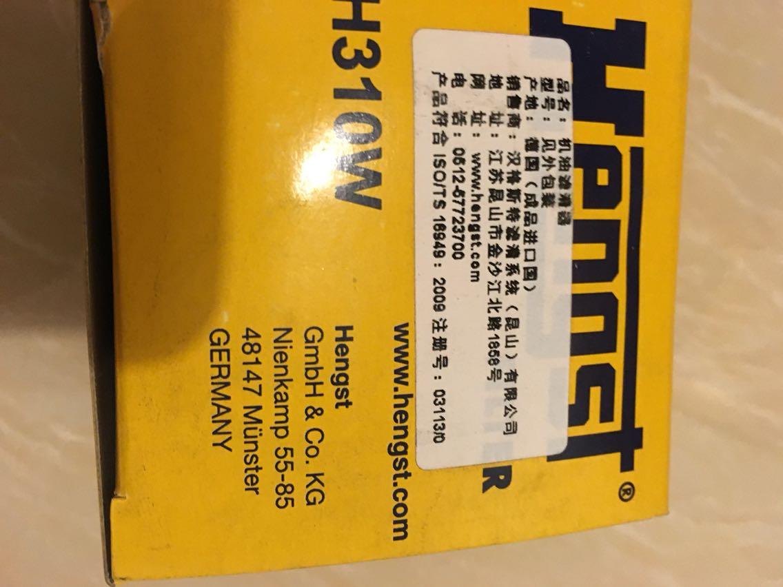 jordan 9 retro for sale 0096505 outlet