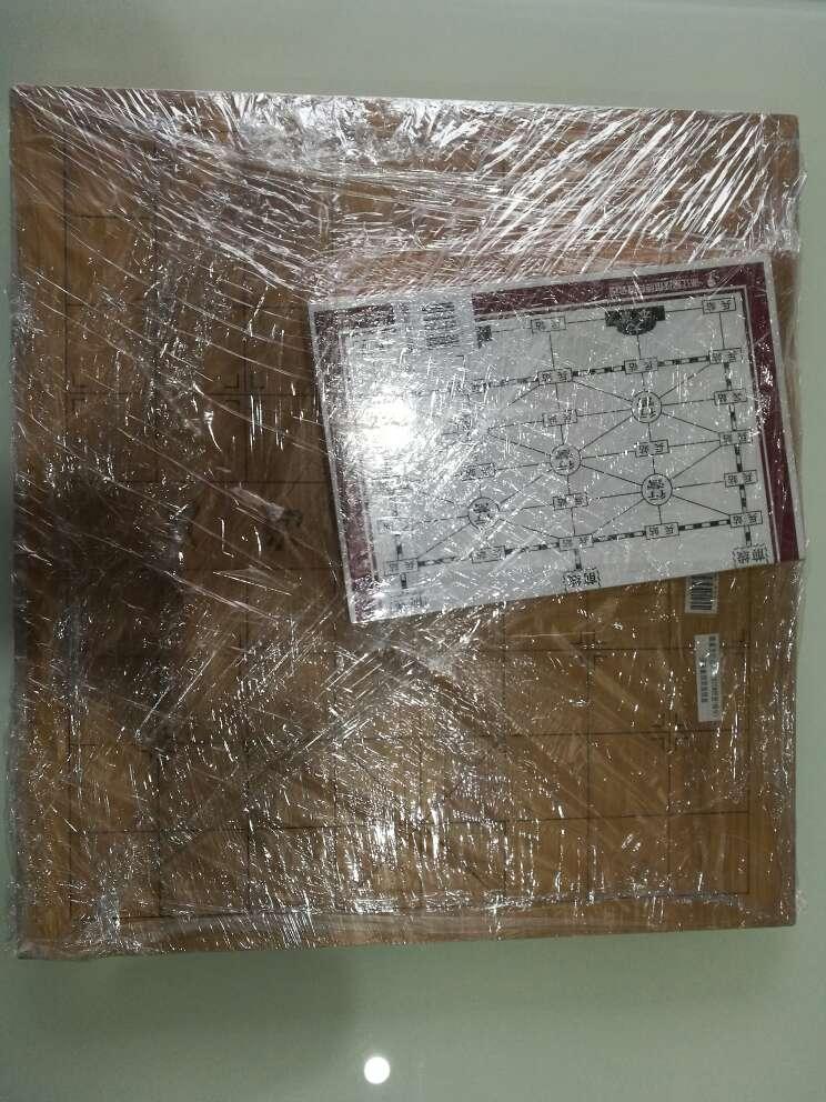 silver jewelry wholesale distributors 00234675 replica