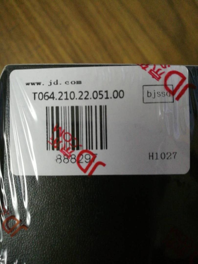 running shoes sales amp dealsofamerica 002101238 women