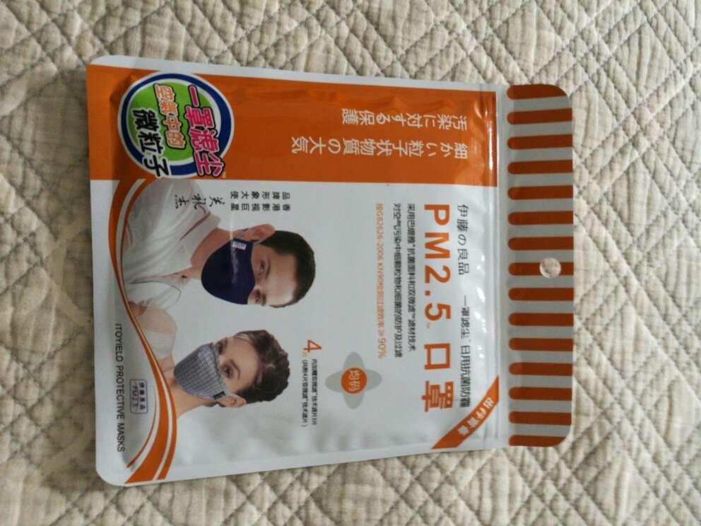 air jordan 13 bred fake 009102465 forsale