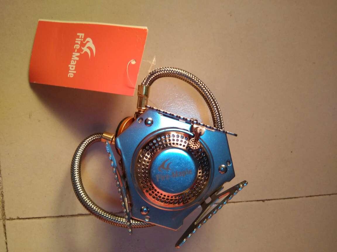 air max 90 laser blue og 00223045 outlet