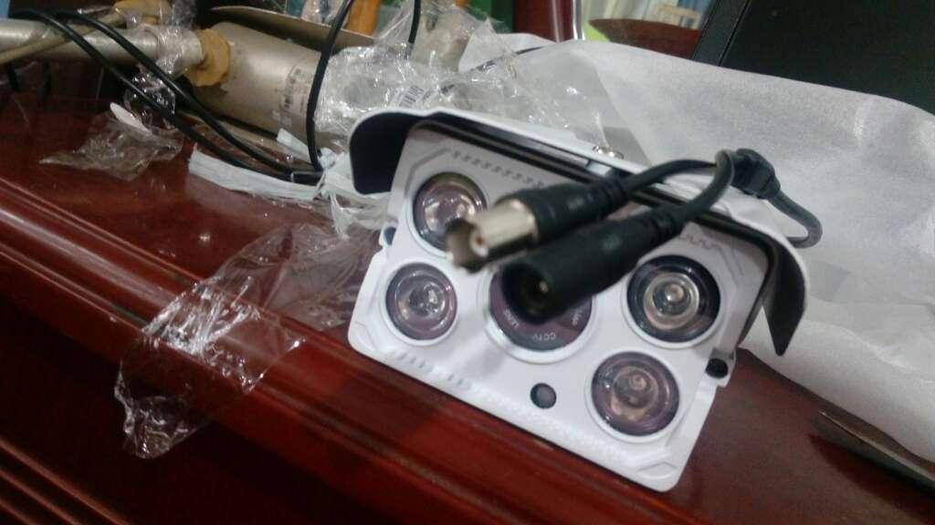 balenciaga city handbags 00262735 online