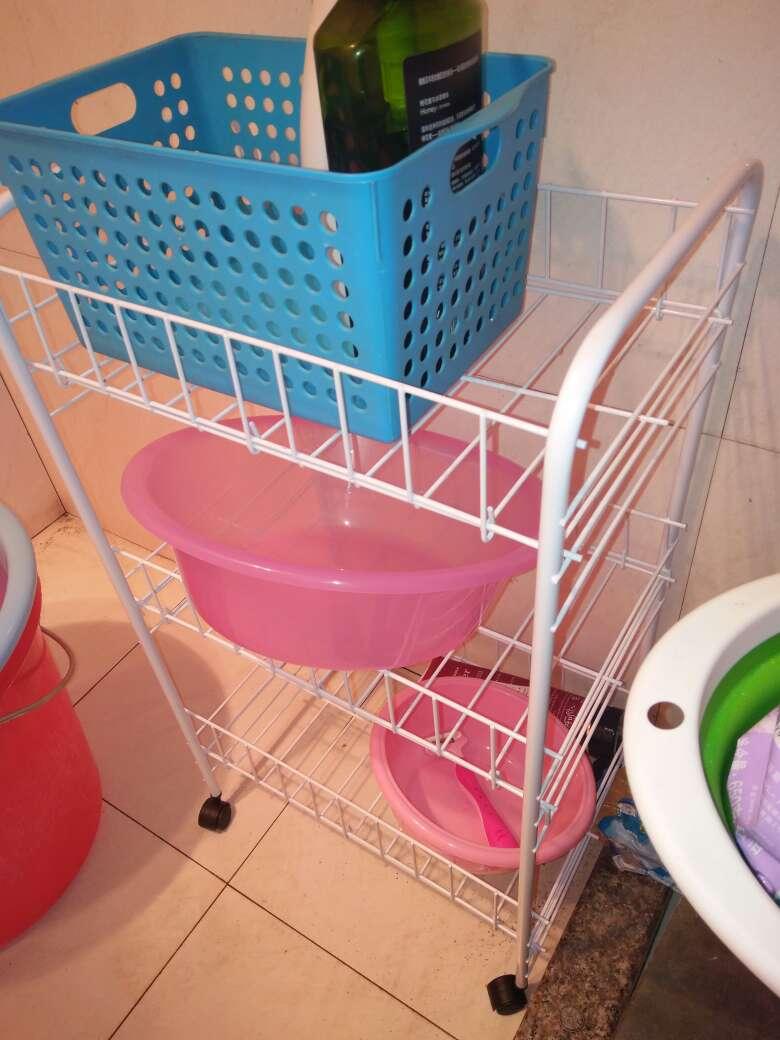cheap air max 1 womens 00258444 store