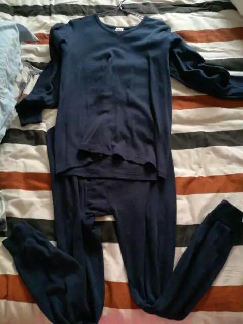 - Shopping Festival acheter, jetable a acheté trois ou quatre ensembles!Porter! black lady shoes airmax97 0931697 women