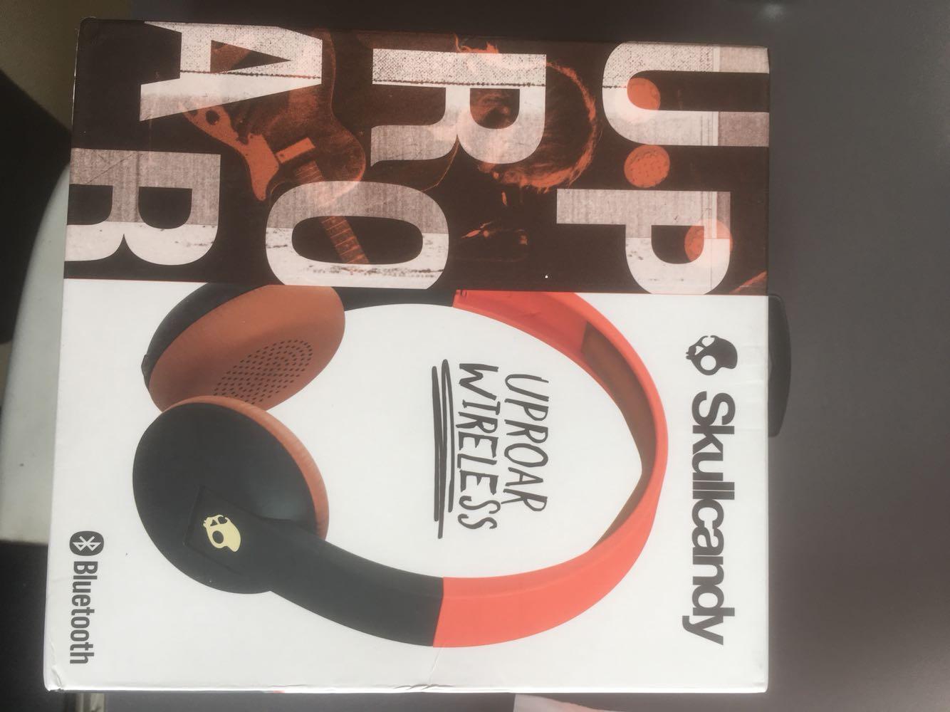 La qualité sonore authentique rapide ne sont pas déçu where can i buy basketball shoes online airmax97 0912098 bags