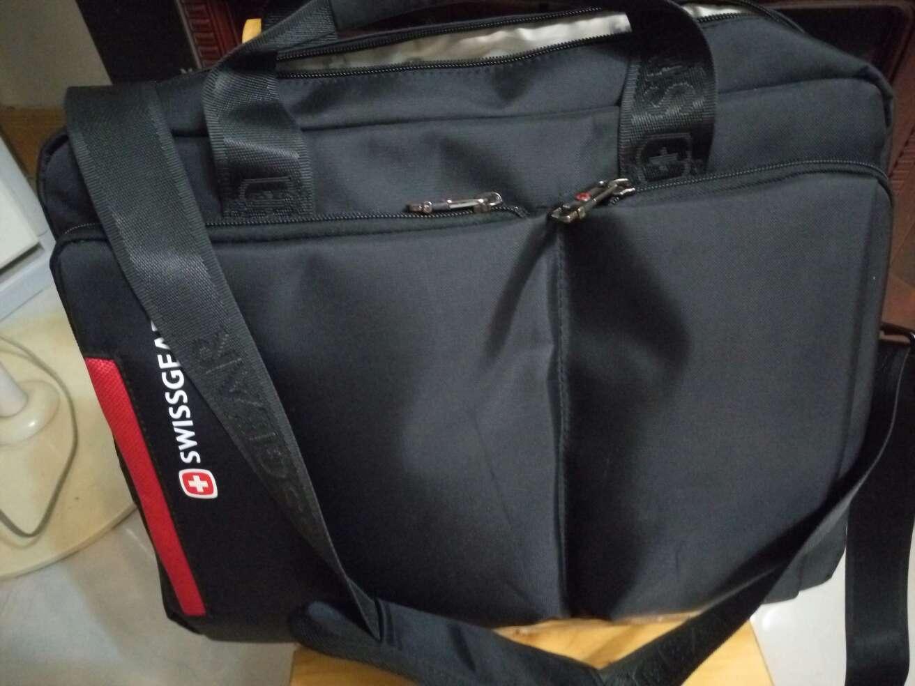 coach leatherware 00996044 cheapestonline