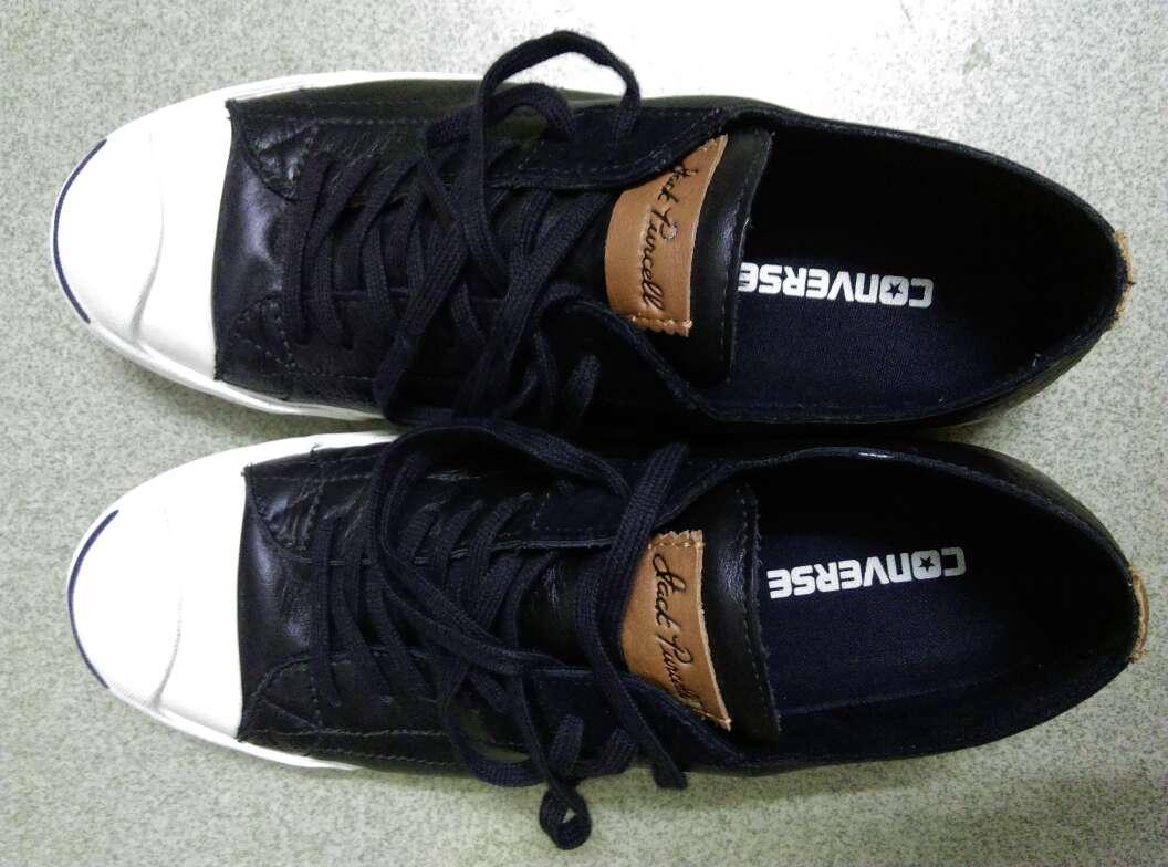 879b30abeae 还不错。。。。。。。 : latest handbags collection,vans shoes contest ...
