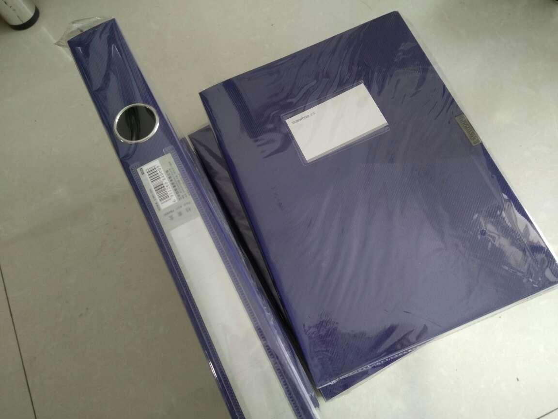 my asics running uk 00941443 bags