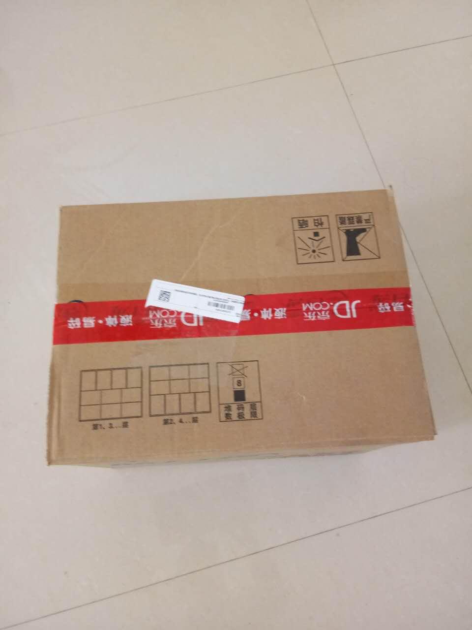 fashion accessory stores 00931848 discountonlinestore