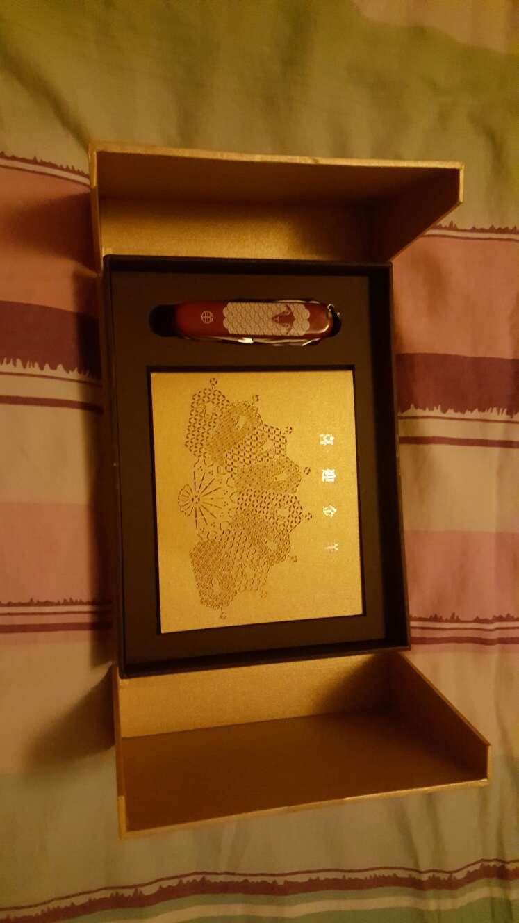 gel lyte iii honey mustard 00956410 replica