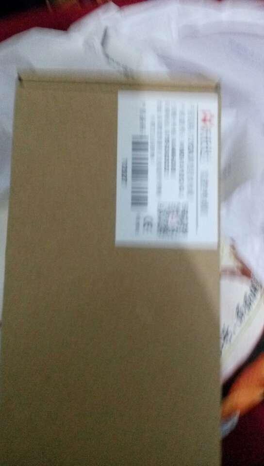 factory outlet melbourne dfo 00273693 outletonlineshop