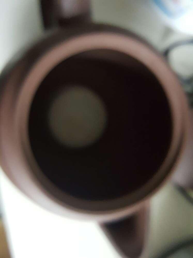 air jordan 13 flint gs 00981560 shop
