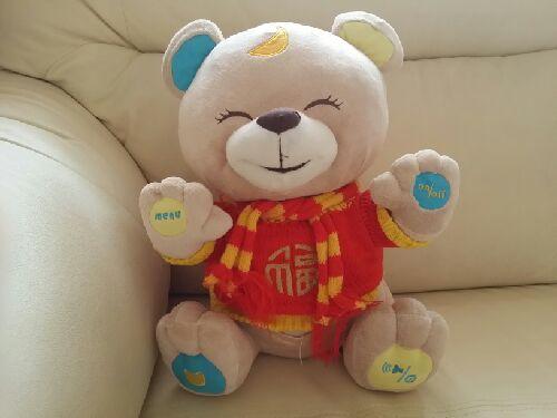 wholesale air jordans china 00237469 mall