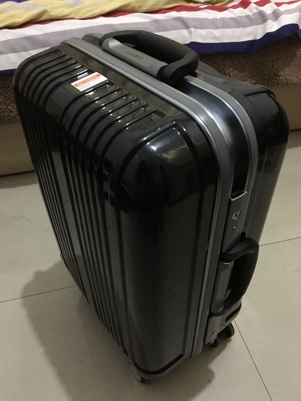 suede handbag 00262409 cheapestonline