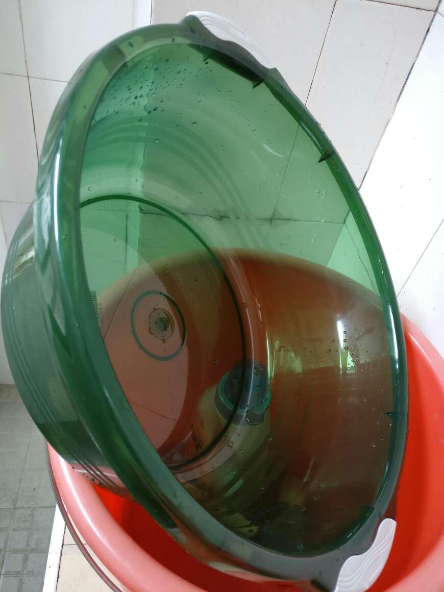 balenciaga city motorcycle 0025547 onlineshop