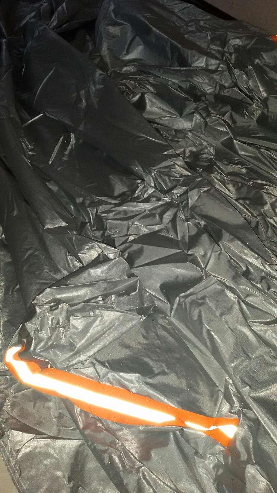 air max 90 premium tape glow 00287270 shop