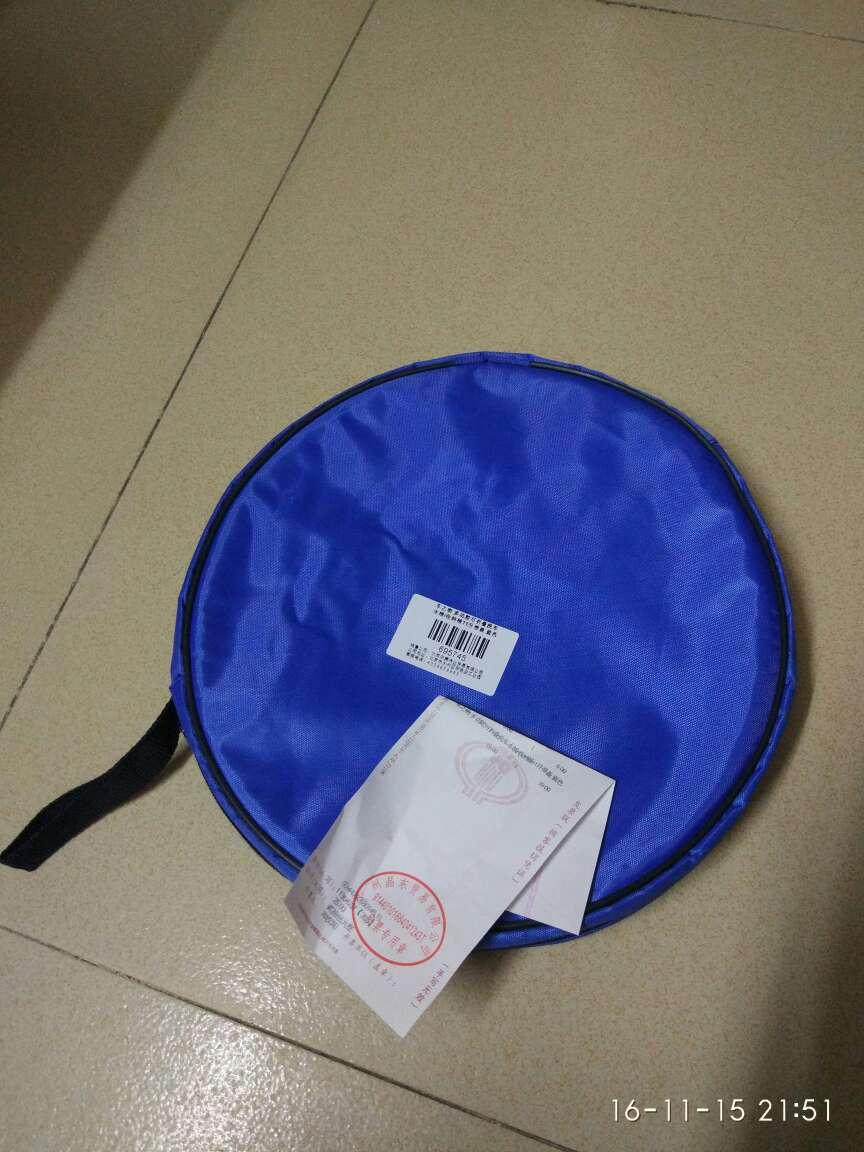 taekwondo gear for kids 00234681 onsale