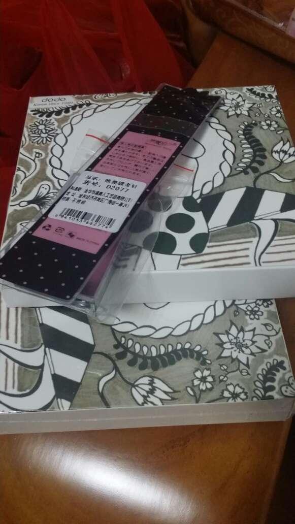 shoe shopping online sale reviews 00999860 cheap