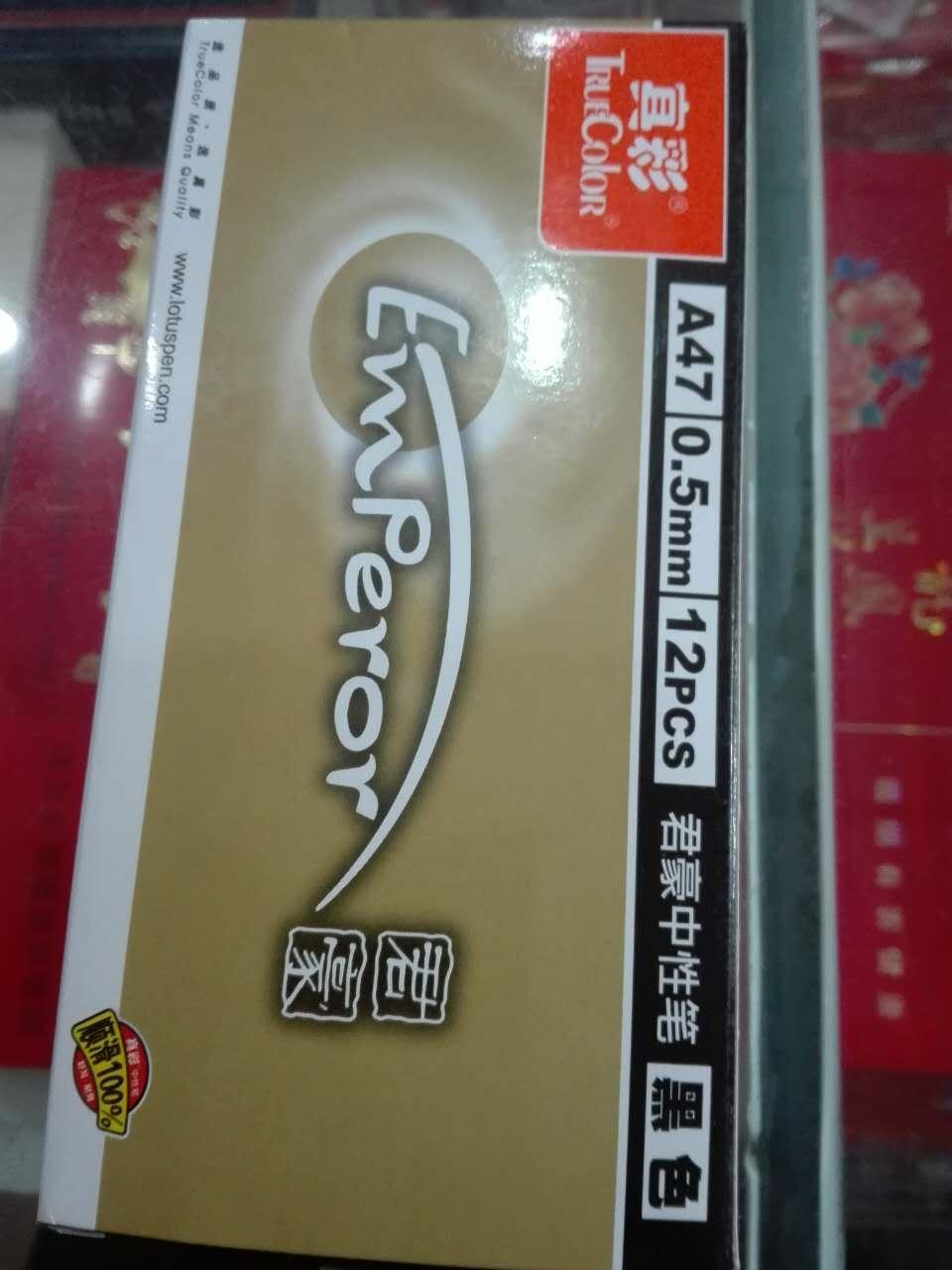 coach factory outlet sale online 00293101 sale