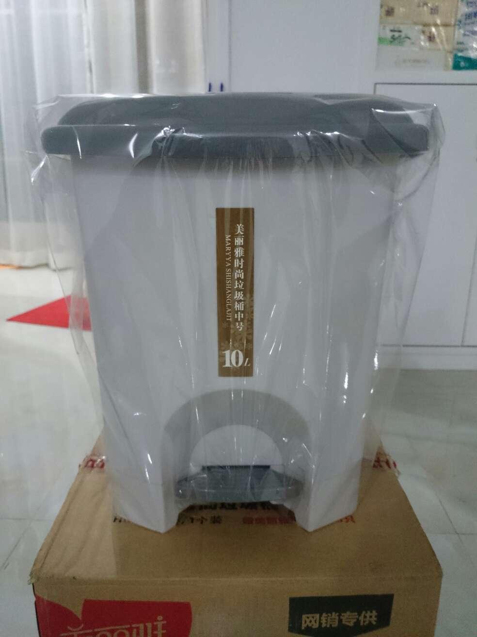 jordan for sale 100 authentic reviews 00153560 discountonlinestore