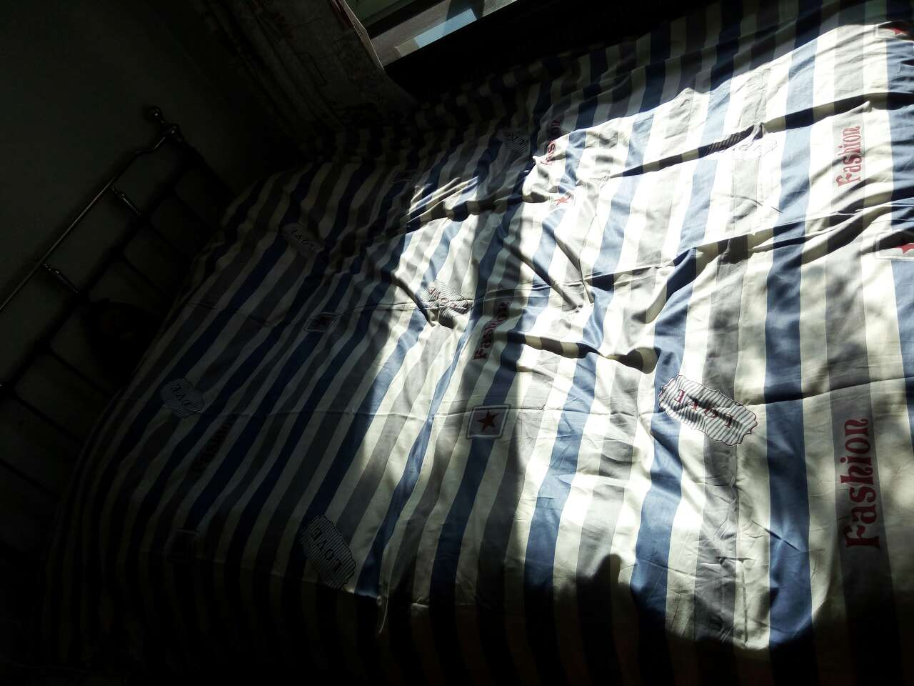 blue blocker sunglasses walmart 00276783 discountonlinestore