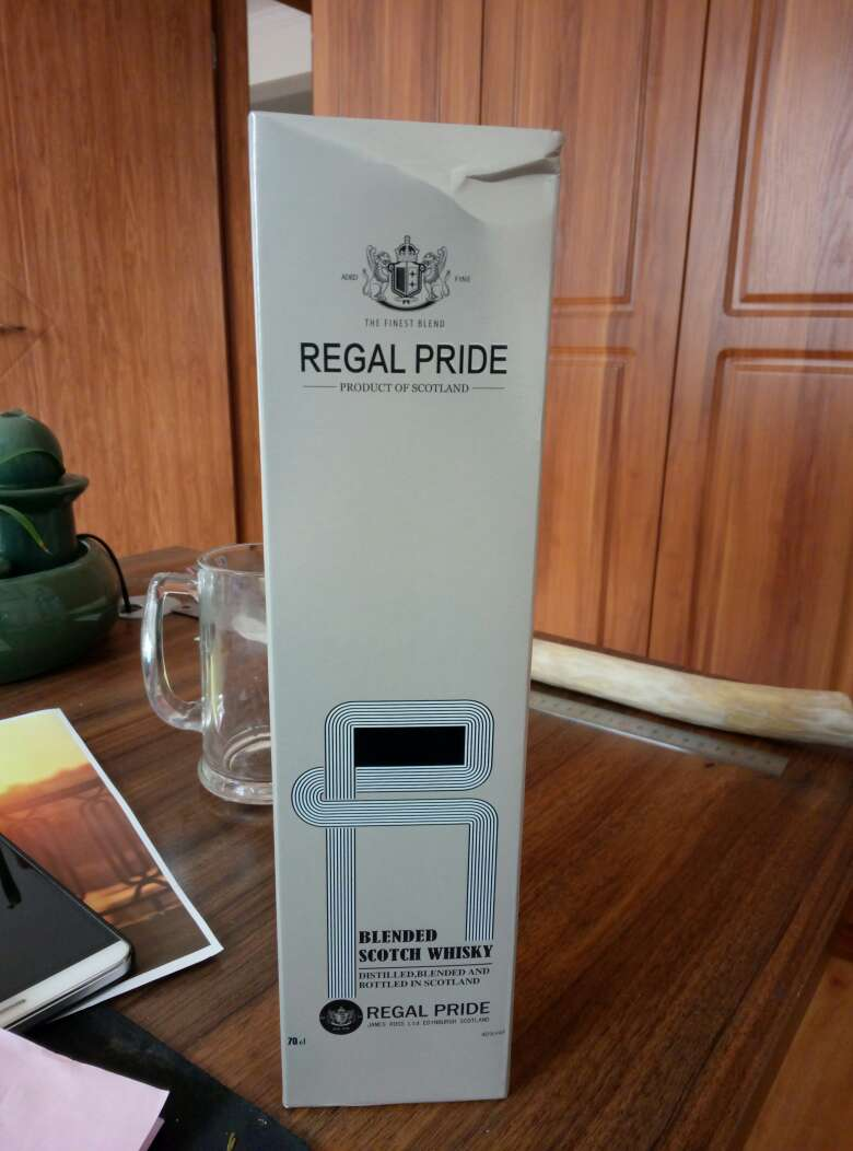 real jordans retro review 00237168 forsale