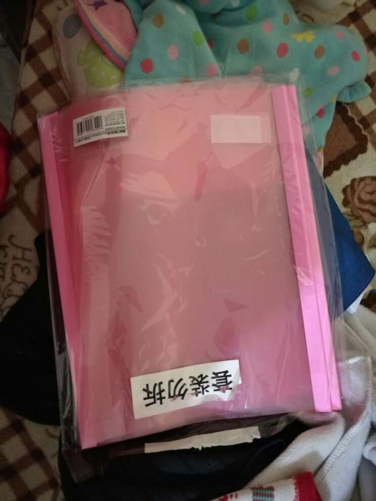 coach purse on sale 00212790 women
