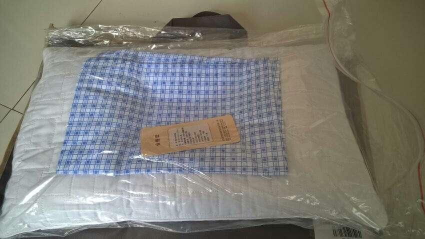 women s handbags online 00220245 for-cheap