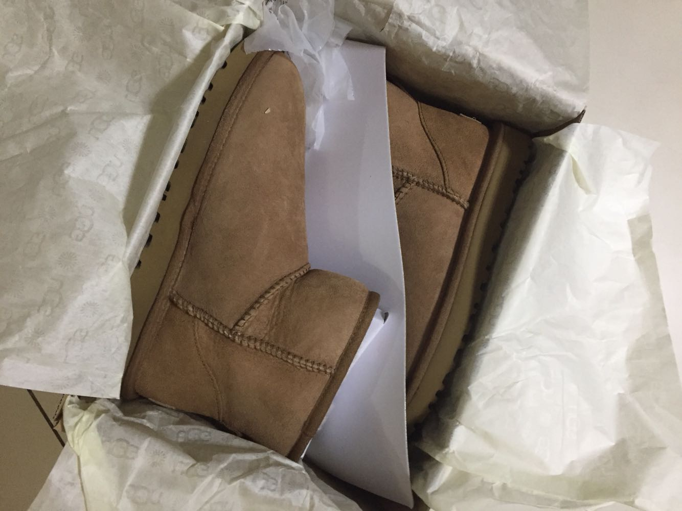 jordans shoes retro 13 00997712 store