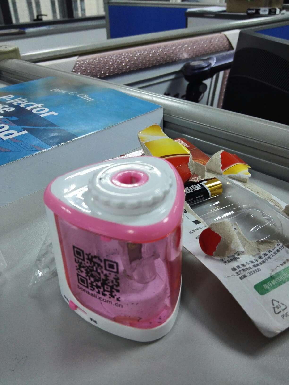 air jordans all types 0092039 buy