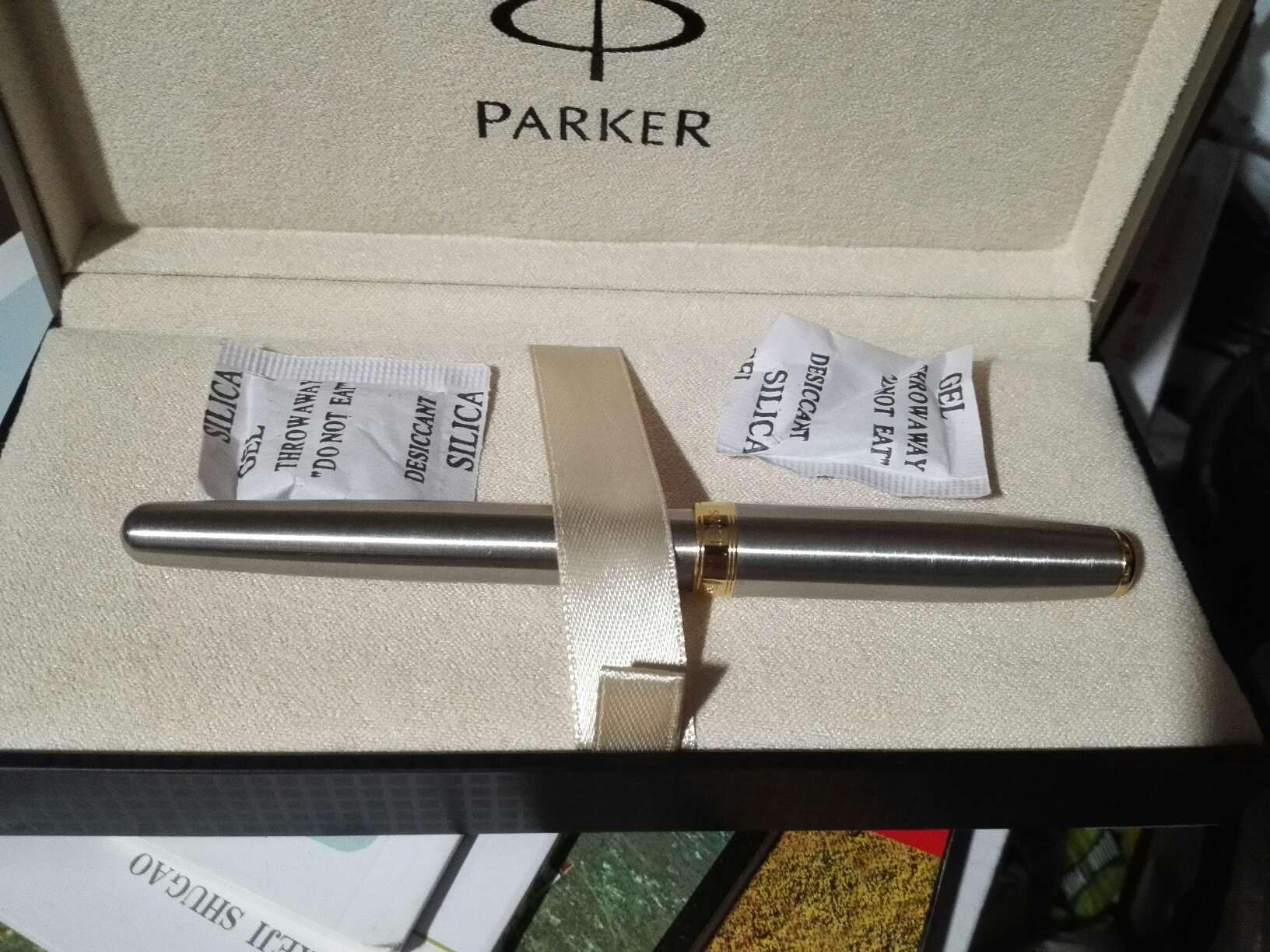 air max air pocket popped 00915270 onlineshop