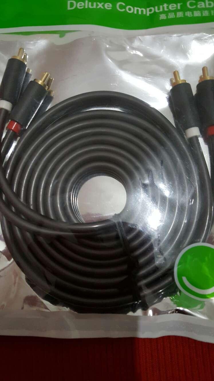 air jordan 6 infrared sale 00265218 outletonlineshop