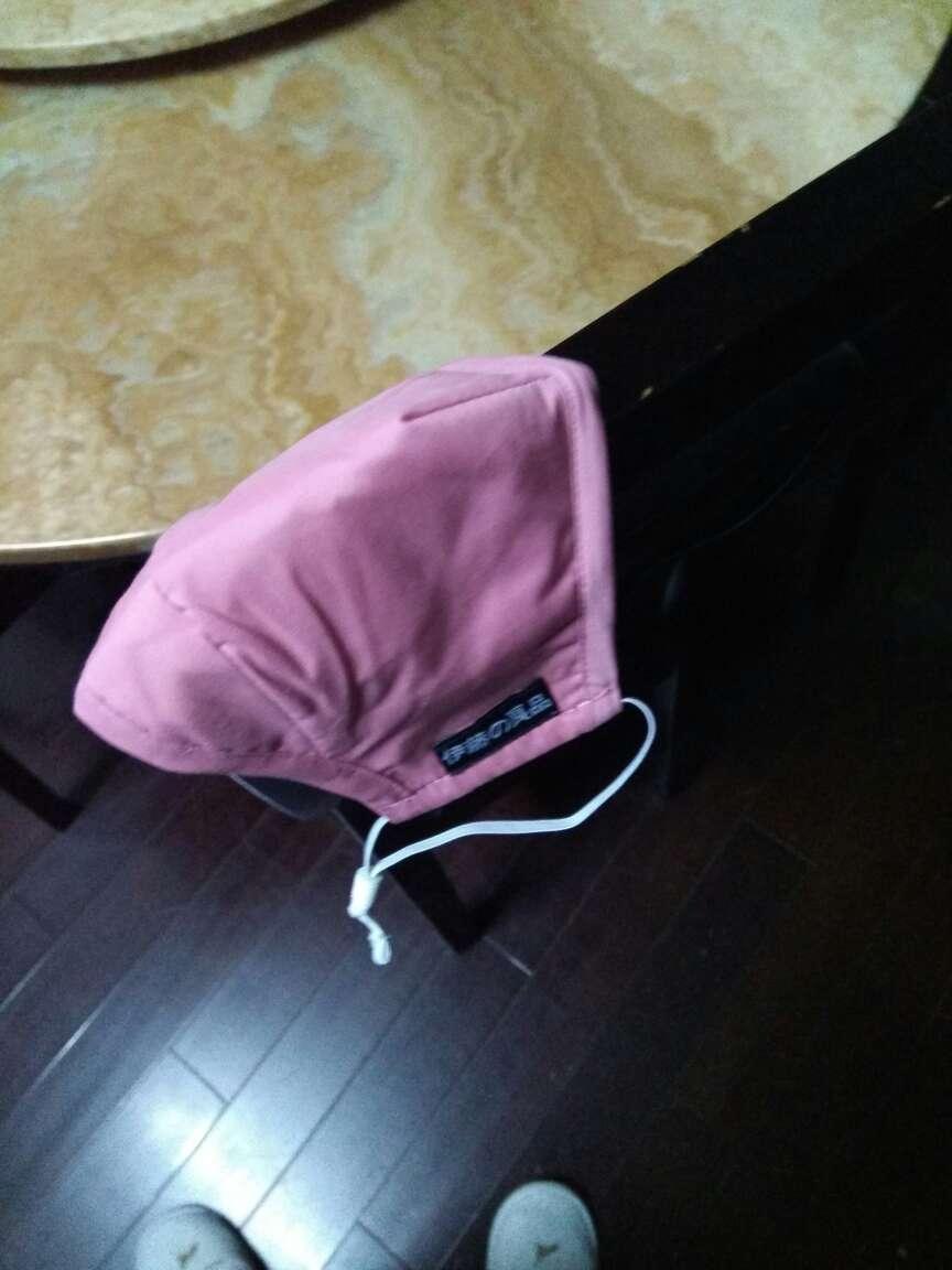 corporate women fashion 009103969 shop